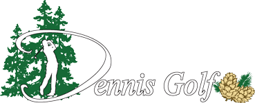 Dennis Golf Courses |  Dennis Pines, Dennis Highlands - MA