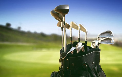 The Best Golf Equipment and Accessories 2018