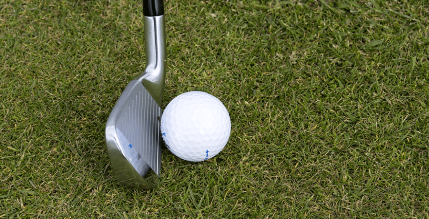 New to Golf? A Few Tips You Need to Know