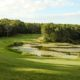 5 Reasons to Become a Member at Dennis Golf