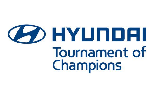Hyundai Tournament of Champions: Players To Watch