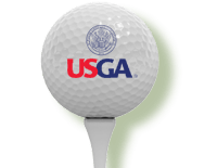 COURSE CARE  Let's Tee It Up… But  Remember It Is Only March