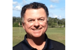John Boniface's Monthly Golf Tips