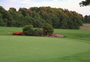 Four Ball- Saturday, September 17th Tee Times