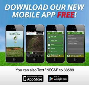 mobile-app-negm-1