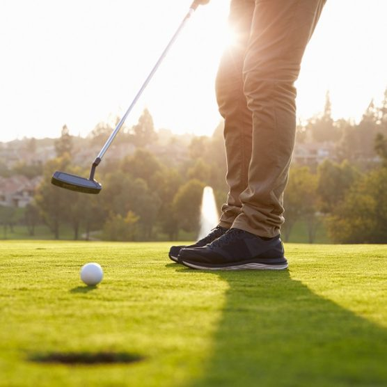 Tips to Help you Sink Every Putt